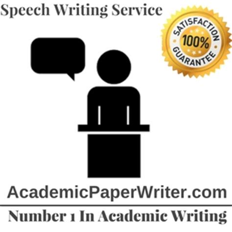 Introduction to term paper