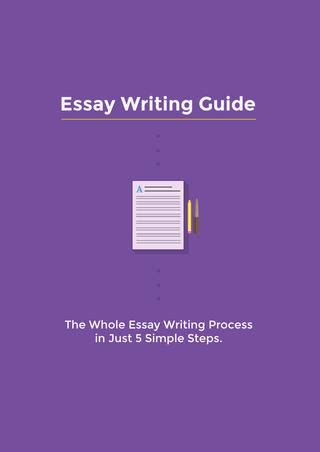 List of 96 Informative Essay Topics - Worlds Largest